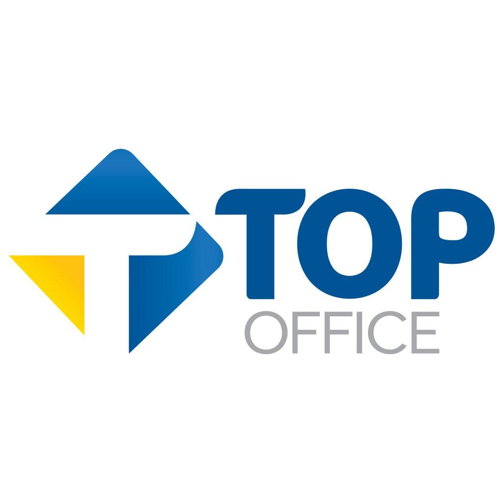 Sélection de PC, Tablettes en promotion