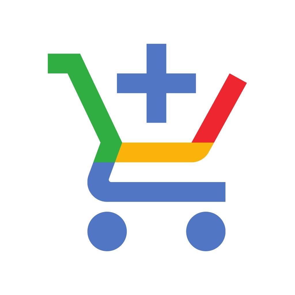 [Nouveaux clients] 15% de réduction sur votre premier achat (maximum 20€)