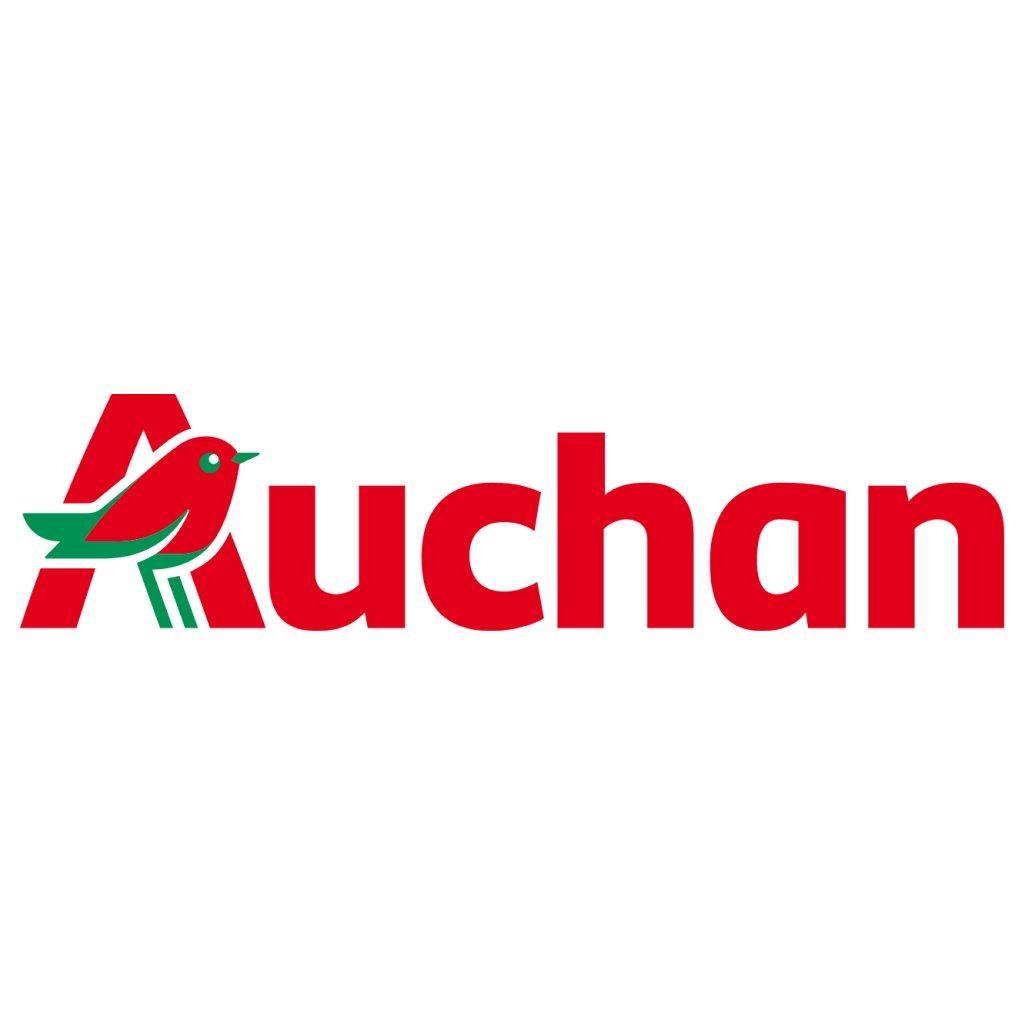 Paiement en 10, 20 et 30 fois sans frais sur les Macbook, les iMac, les iPad et les iPhone avec la carte de financement Auchan