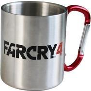 Mug Far Cry 4