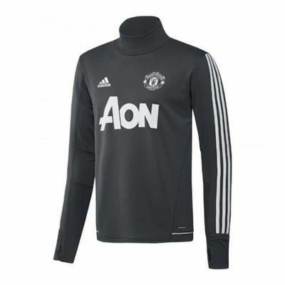 Survêtement homme Manchester United - Taille XS, S ou L