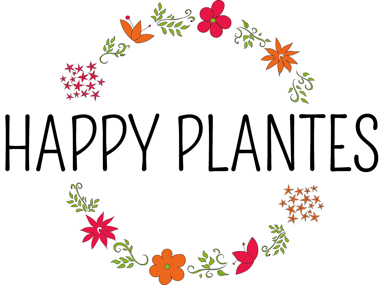 10% de réduction et livraison gratuite sans minimum d'achat (happy-plantes.com)