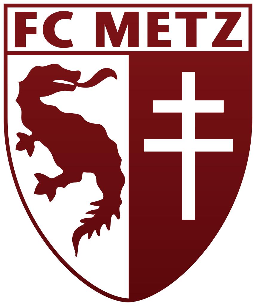 Sélections de billets pour les matchs de Foot Metz en promotion (billetterie-fcmetz.com)