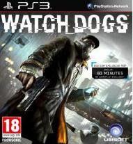 Sélection de jeux PS3 à partir de 0.49 € - Ex : Watch Dogs Edition Day One