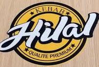 1 kebab gratuit par personne pour l'ouverture du Hilal Kebab Meyzieu (69)