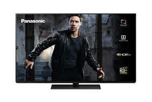 """TV 55"""" Panasonic TX-55GZ950E - UHD 4K, OLED, Dolby Vision (Frontaliers Suisse)"""