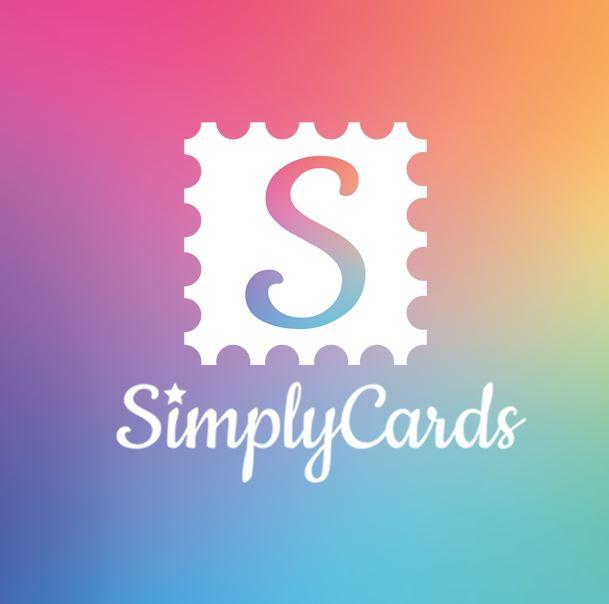 5 cartes postales personnalisées pour 5€ (simplycards.com)