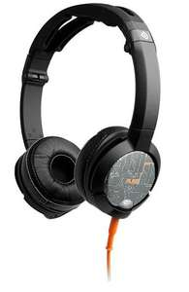 Jusqu'à 55% de réduction sur une sélection d'articles - Ex : Casque Flux Headset
