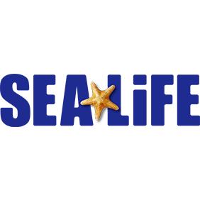 E-Billet pour l'Aquarium Sealife - Validité 26-09-2020 (promoparcs.com)
