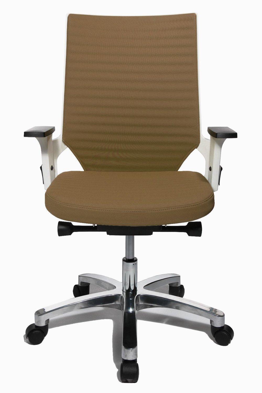 Sélection de fauteuils de bureau à -80% - Ex : Topstar GmbH AU239ABI7E