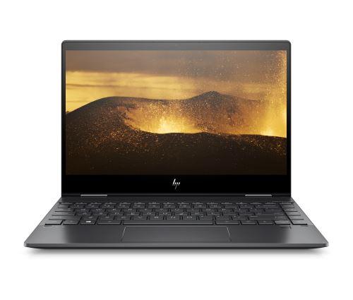 Ultra-Portable HP Envy x360 - Convertible, Tactile, Ryzen 7, 8 Go RAM, 512 Go SSD, RX Vega 10 + 50€ chèque cadeau pour les adhérents