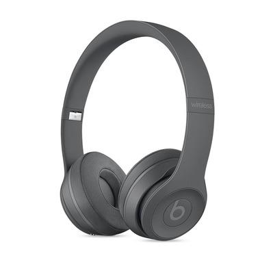 Casque Bluetooth Beats SOLO3 WL