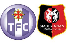 2 places offertes pour le match de football Ligue 1 Toulouse FC / Rennes FC dès 20€ d'achat à la boutique du club - ToulouseFC.com