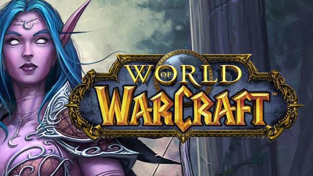 [Nouveaux Joueurs] 30 jours d'accès à World of Warcraft sur PC (Dématérialisé)