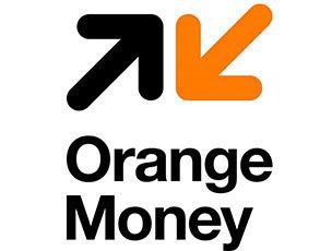 Frais de transfert d'argents gratuits (orangemoney.fr)