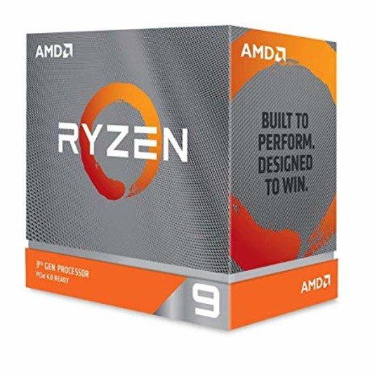 Processeur AMD Ryzen 9 3950X (bpm-power.com)