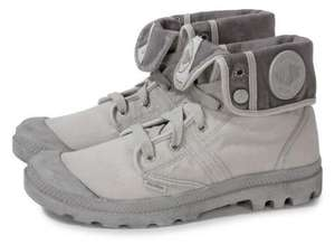 Chaussures Palladium US Baggy Vapor