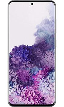 "[Précommande / Clients RED] Smartphone 6.2"" Samsung Galaxy S20 - 128 Go"