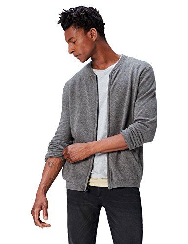 Gilet Homme Find. - Tailles et couleurs au choix