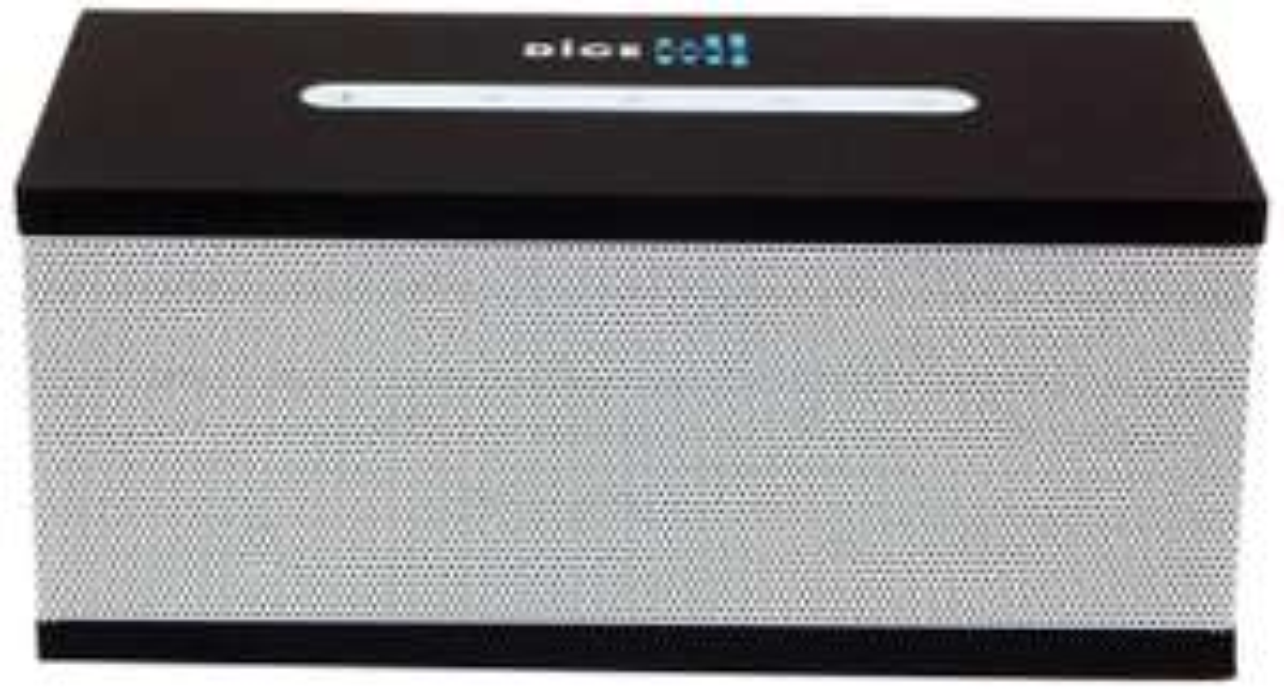 Enceinte portable Bluetooth Dice Sound Pure Party