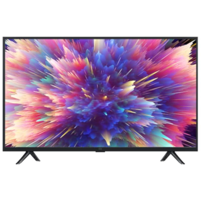 "[Précommande] TV 32"" Xiaomi Mi Smart TV - HD, LED, Smart TV, Android TV 9.0 - powerplanetonline.com"
