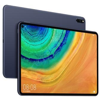 """Tablette 10.8"""" Huawei MatePad Pro - 6 Go de RAM, 128 Go, Gris - cect-shop.com"""