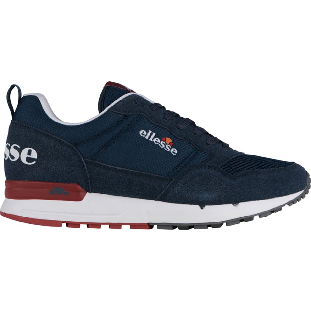 Sélection d'articles en promotion - Ex : Chaussures Ellesse Karl 2 - Tailles 40 à 46