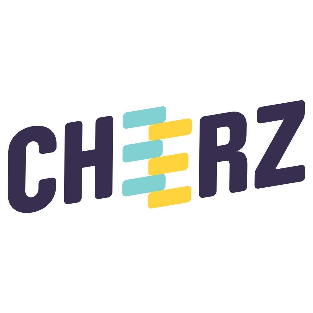 20 Tirages photo chez Cheerz (Frais de port inclus)