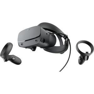 Casque de Réalité Virtuelle Oculus Rift S - Noir