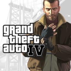 Sélection de jeux Xbox One et Xbox 360 Rétrocompatible en promotion (Dématérialisés) - Ex: GTA IV sur Xbox 360