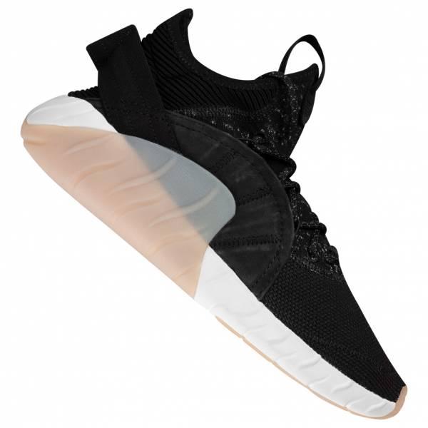Bons plans Chaussures adidas : promotions en ligne et en