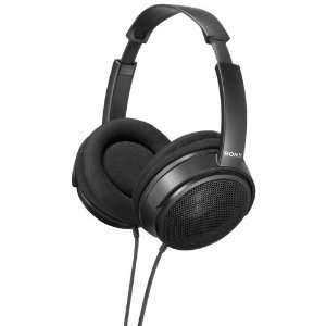 Casque ouvert Sony MDR-MA300