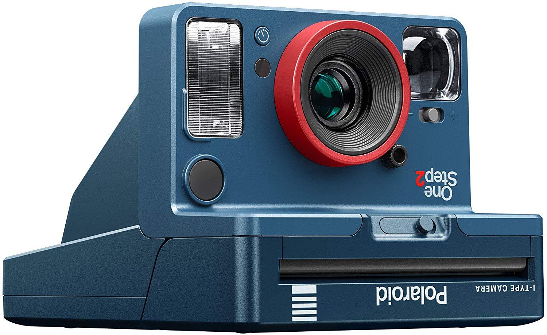Appareil photo instantané Polaroid Originals One Step 2 Edition Stranger Things (70.39€ via acheter sur Google)
