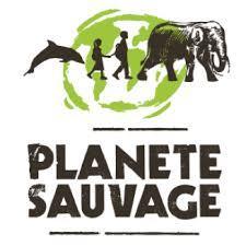 Billet adulte pour Planète sauvage (Nantes - 44)