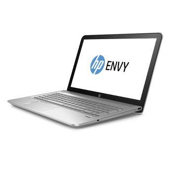 "Ordinateur portable 15.6"" HP Envy 15-ae002nf (i7-5500U - 8 Go - 1 To - GTX 950M)"