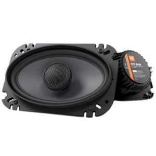 Paire de Haut-parleur JBL GTO 6429 coaxial 100x150mm pour voiture