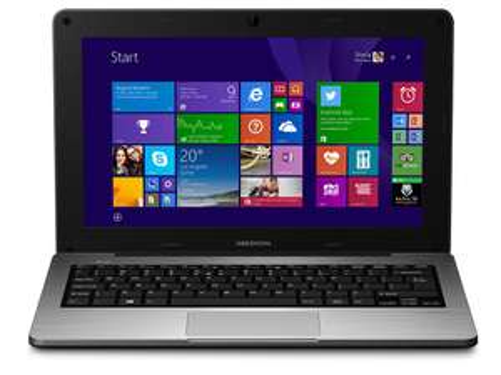 "PC Portable 11.6""  Full HD Medion Akoya S2217  (via ODR 30€)"