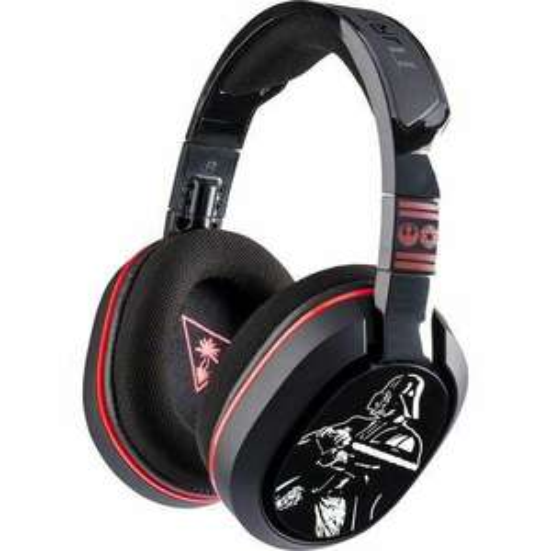 Casque PC Turtle Beach Ear Force Star Wars
