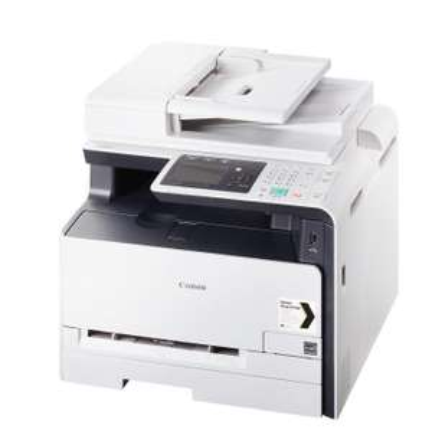 Imprimante laser couleur multifonctions Canon i-Sensys MF8230Cn (Avec ODR de 50€)