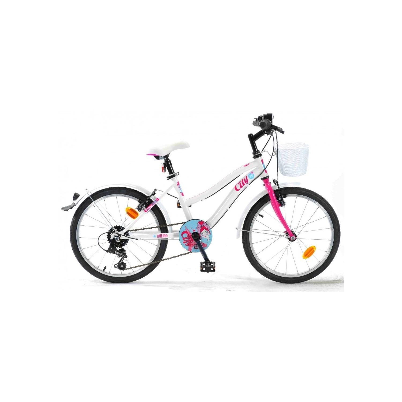 "Vélo Fille 20"" (velo-on-line.fr)"
