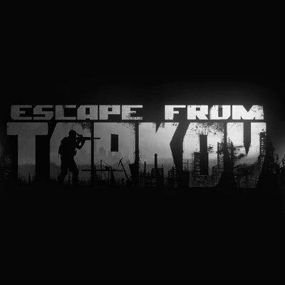 20% de remise sur toutes les éditions du jeu Escape from Tarkov (Dématérialisé)