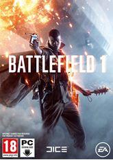 Sélection de jeux PC à 4.49€ (Dématérialisés) - Ex: Battlefield 1