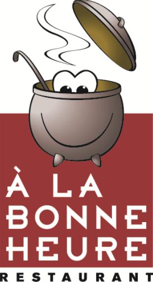 1 Menu Enfant Offert (Via CasinoMax - restaurant-alabonneheure.fr)
