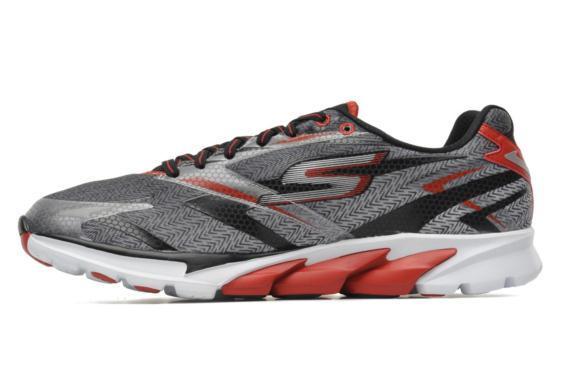 Chaussures de running Skechers Performance Go Run 4