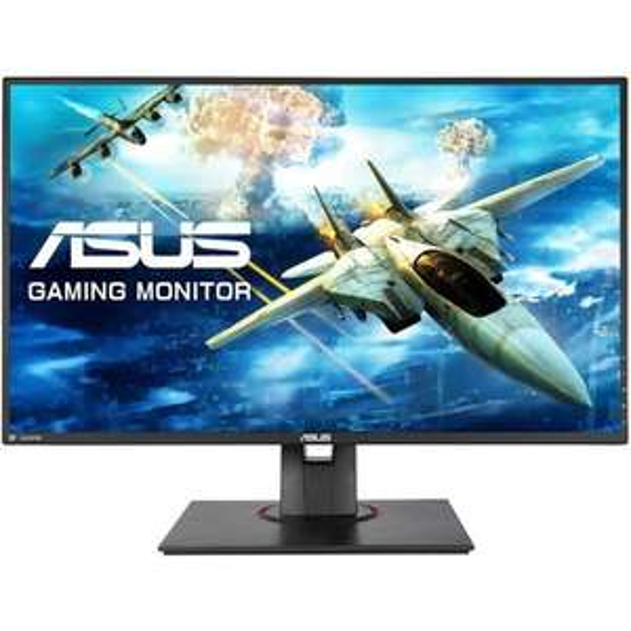 "Ecran PC 27"" Asus VG278QF - Full HD, 165 Hz, 0.5 ms, FreeSync"