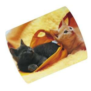 "Super tapis de souris Hama 50279 ""Chats"""