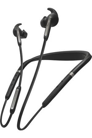 Écouteurs Bluetooth Jabra Elite 65e (Reconditionné)