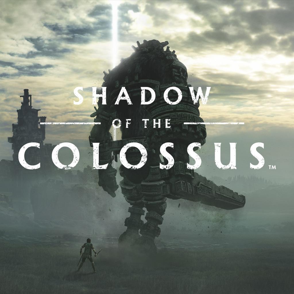 [PS+] Shadow Of the Colossus & Sonic Forces Offerts sur PS4 en Mars (Dématérialisés)