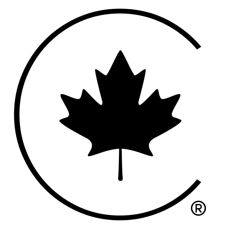 20% de réduction sur les doudounes et peaux lainées - La-Canadienne.com