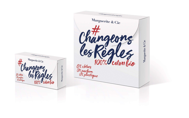 [Étudiants] Distribution gratuite de Kits Hygiéniques Bio (Tampons et Serviettes hygiéniques) - Université Bordeaux Montaigne (33)